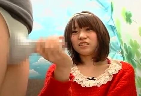 第2回赤面手コキ研究会